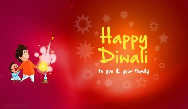 Diwali advance wishes in hindi