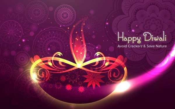 Diwali kavita in marathi