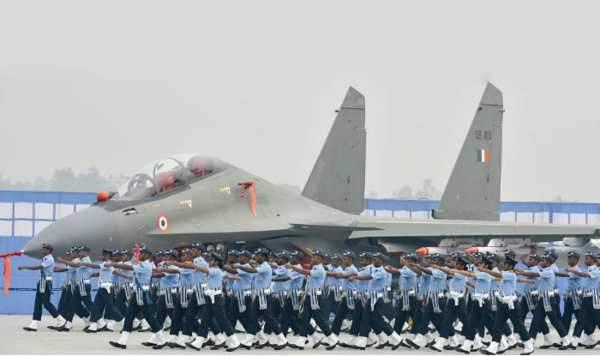 Image result for वायु सेना