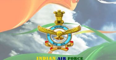 Indian Air Force Day Quotes in hindi