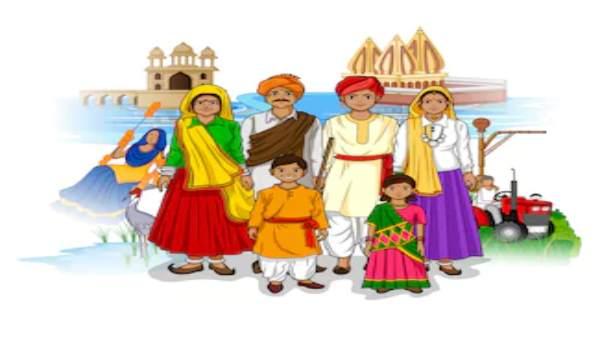 Haryana Day shayari