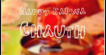 Karwa Chauth Jokes in Hindi with Images