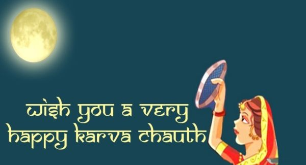 Karwa chauth wallpaper
