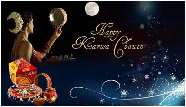 Karwa chauth wallpaper hd