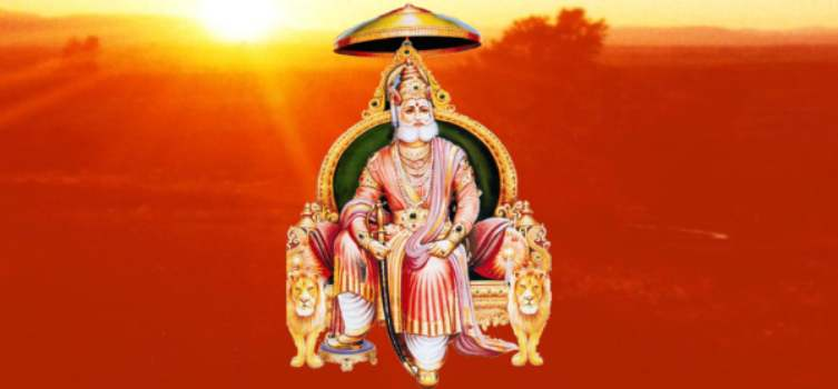 Maharaja Agrasen Jayanti Wishes in Hindi