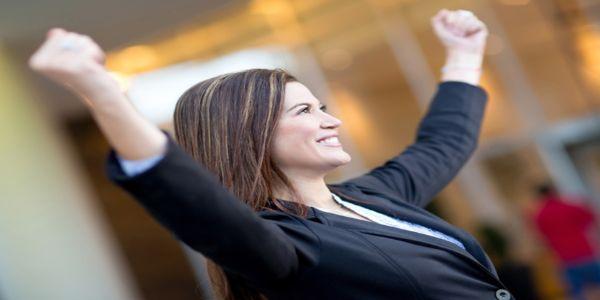 महिला सक्षमीकरण निबंध