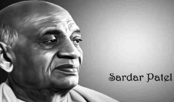 Poem on sardar vallabhbhai patel in hindi
