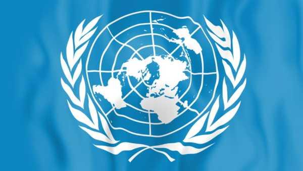 संयुक्त राष्ट्र दिवस निबंध