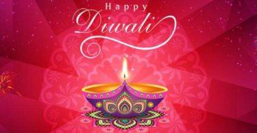 Short Speech on diwali in Hindi