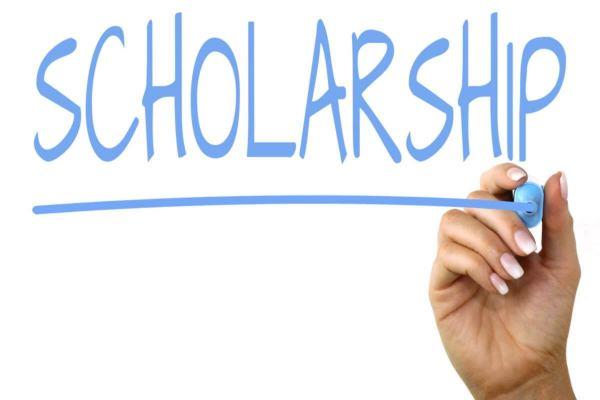 UP Scholarship Yojana 2020-20