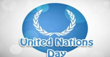 United Nation Day Quotes in Hindi