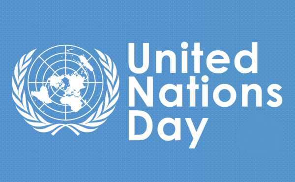united nations day pics