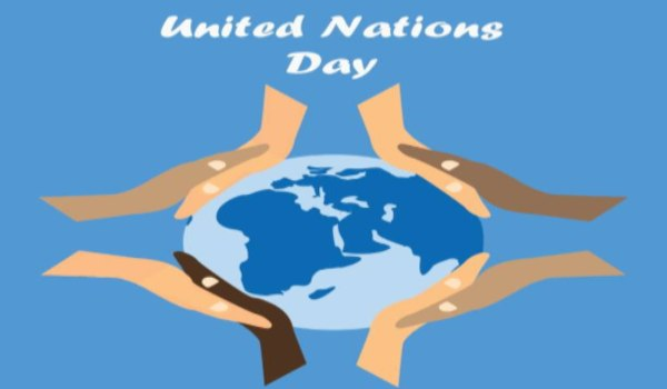United nations day quotes 2018