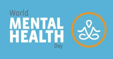 World Mental Health Day Speech in Hindi