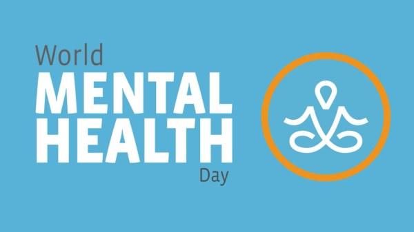 World Mental Health Day Speech in Hindi