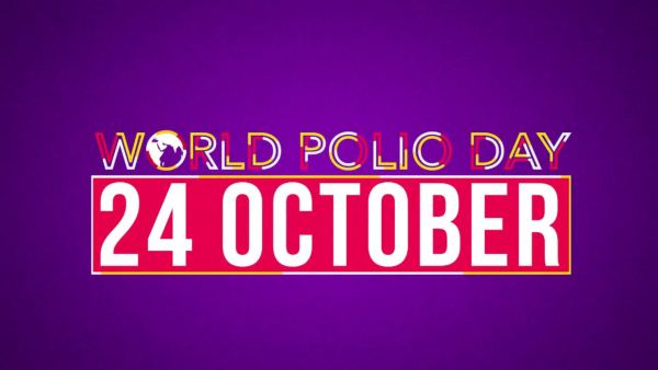 World Polio Day Quotes in Hindi