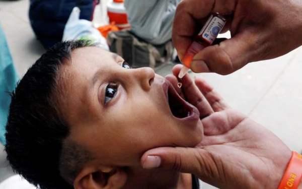 World Polio Day Slogans in Hindi