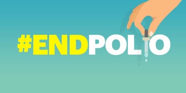 World Polio Day Speech in Hindi