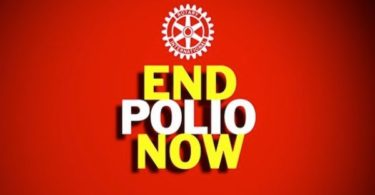 world polio day picture