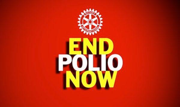 world polio day picture