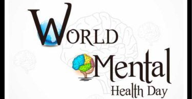 World Mental Health Day Quotes in Hindi