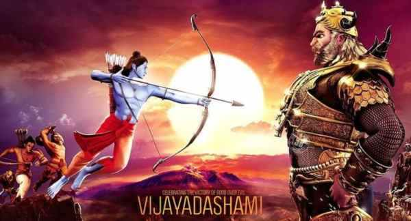 ह प प दशहर इम ज ज 2020 happy dussehra images wallpapers pictures for drawing colouring photos for whatsapp facebook happy dussehra images wallpapers