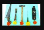 khande navami puja in marathi