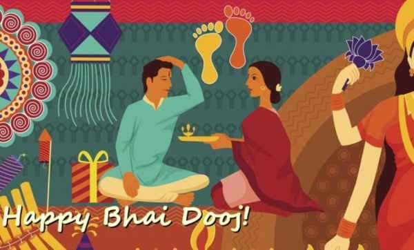 Bhai dooj images facebook
