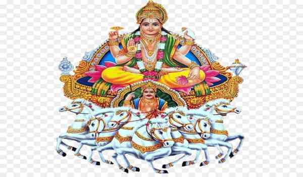 Chhath puja shubhkamnaye