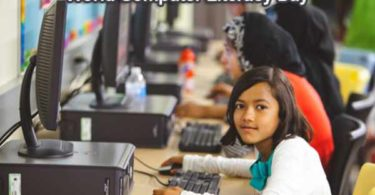 World Computer Literacy Day Quotes
