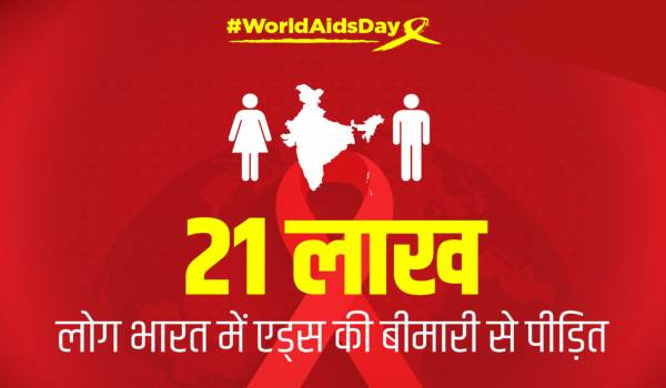 Essay on world aids day
