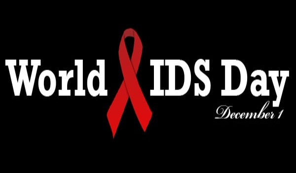 Free images world aids day
