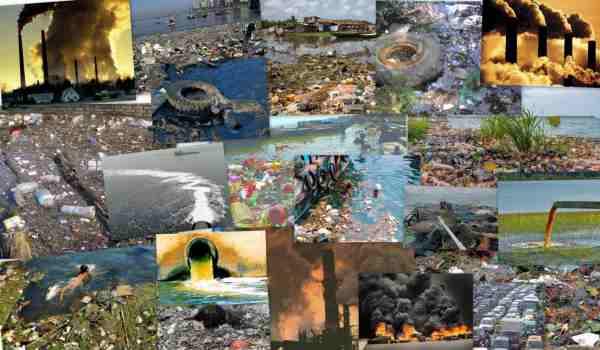 राष्ट्रीय प्रदूषण नियंत्रण दिवस इमेज