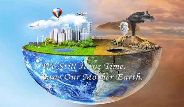 राष्ट्रीय प्रदूषण नियंत्रण दिवस के चित्र