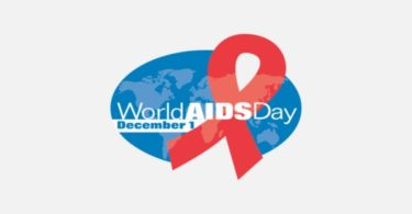 World Aids Day Speech 2018