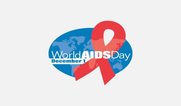World Aids Day Speech 2018