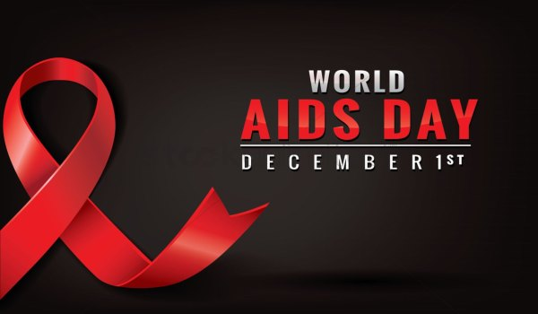 World aids day images