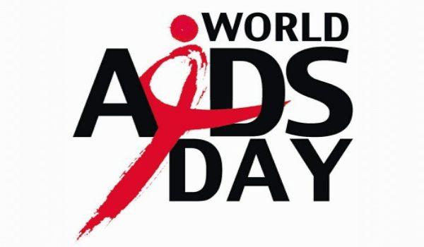 World aids day speech in hindi