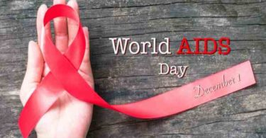 world aids day essay in hindi