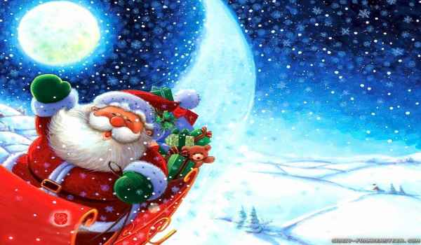 Christmas Day images download