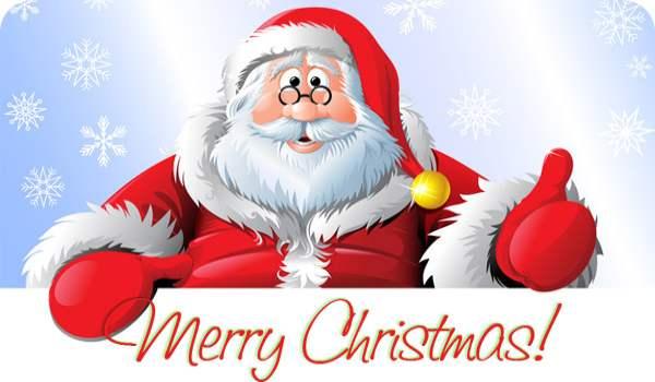 Christmas day status in hindi