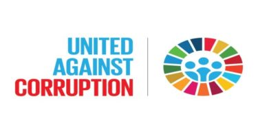 Essay on International Anti Corruption Day in Hindi