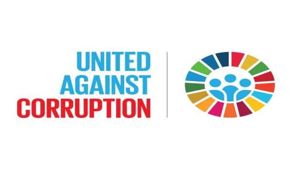 Essay on International Anti Corruption Day in Hindi