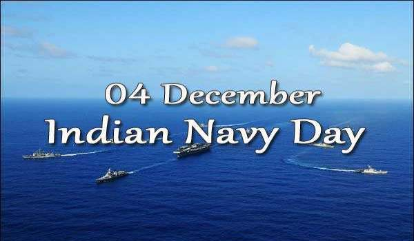 Indian navy day status for whatsapp