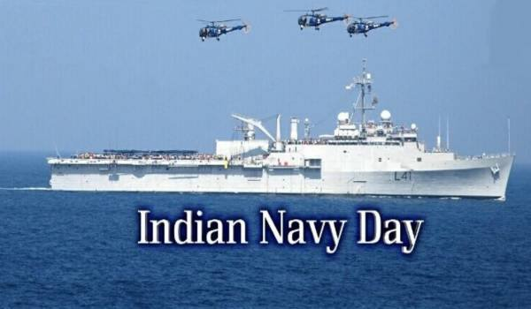 indian navy republic day 2018 images
