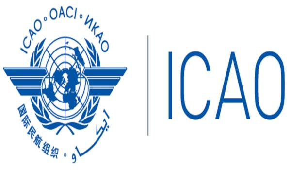 International Civil Aviation Day Image
