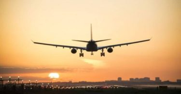 International Civil Aviation Day Quotes