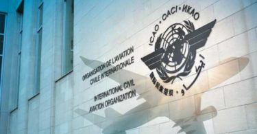 International Civil Aviation day speech