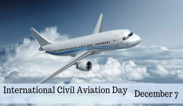 International civil aviation day quotes in hindi