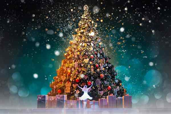 Merry Christmas SMS Messages 2020